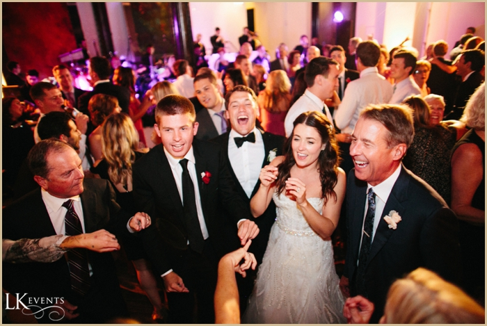 Chicago-Wedding-Illuminating-Company-Planner_0708