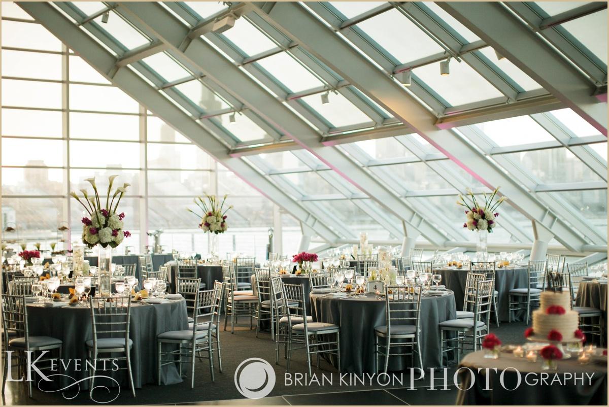 Adler Planetarium Wedding.Adler Planetarium Chicago Weddings Events 0068 Lk Events Llc