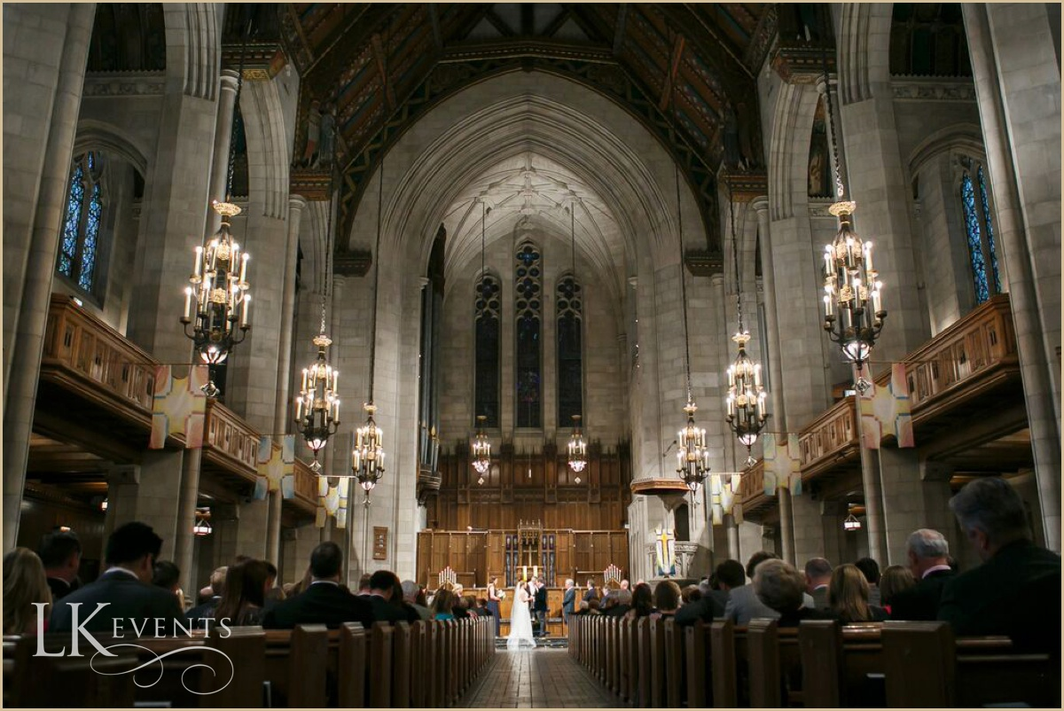 Intercontintental-Chicago-Wedding-Planners_0292