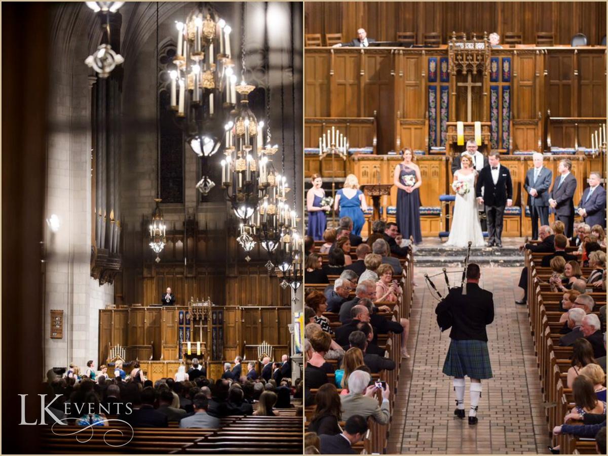 Intercontintental-Chicago-Wedding-Planners_0293