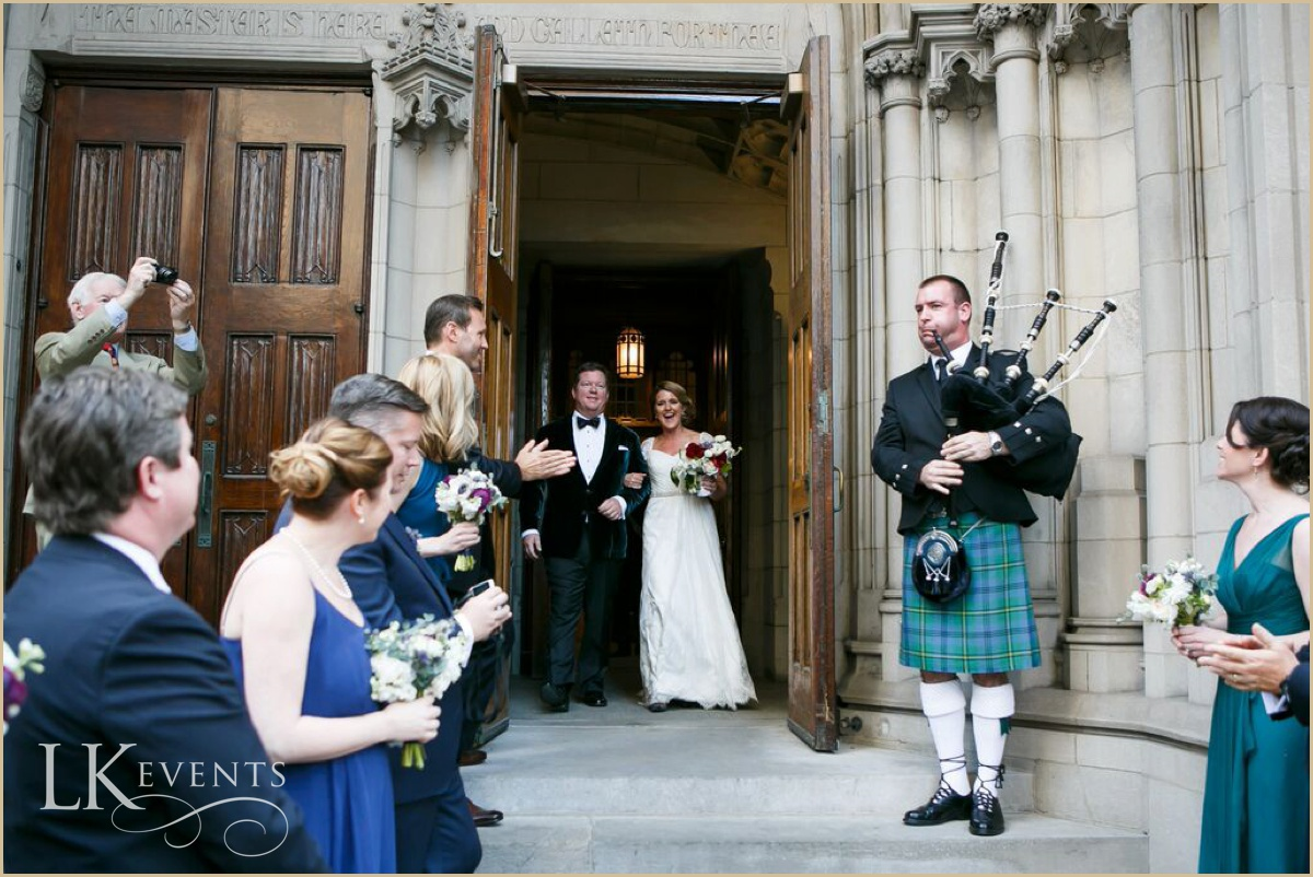 Intercontintental-Chicago-Wedding-Planners_0296