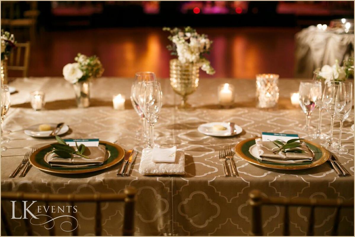Intercontintental-Chicago-Wedding-Planners_0301