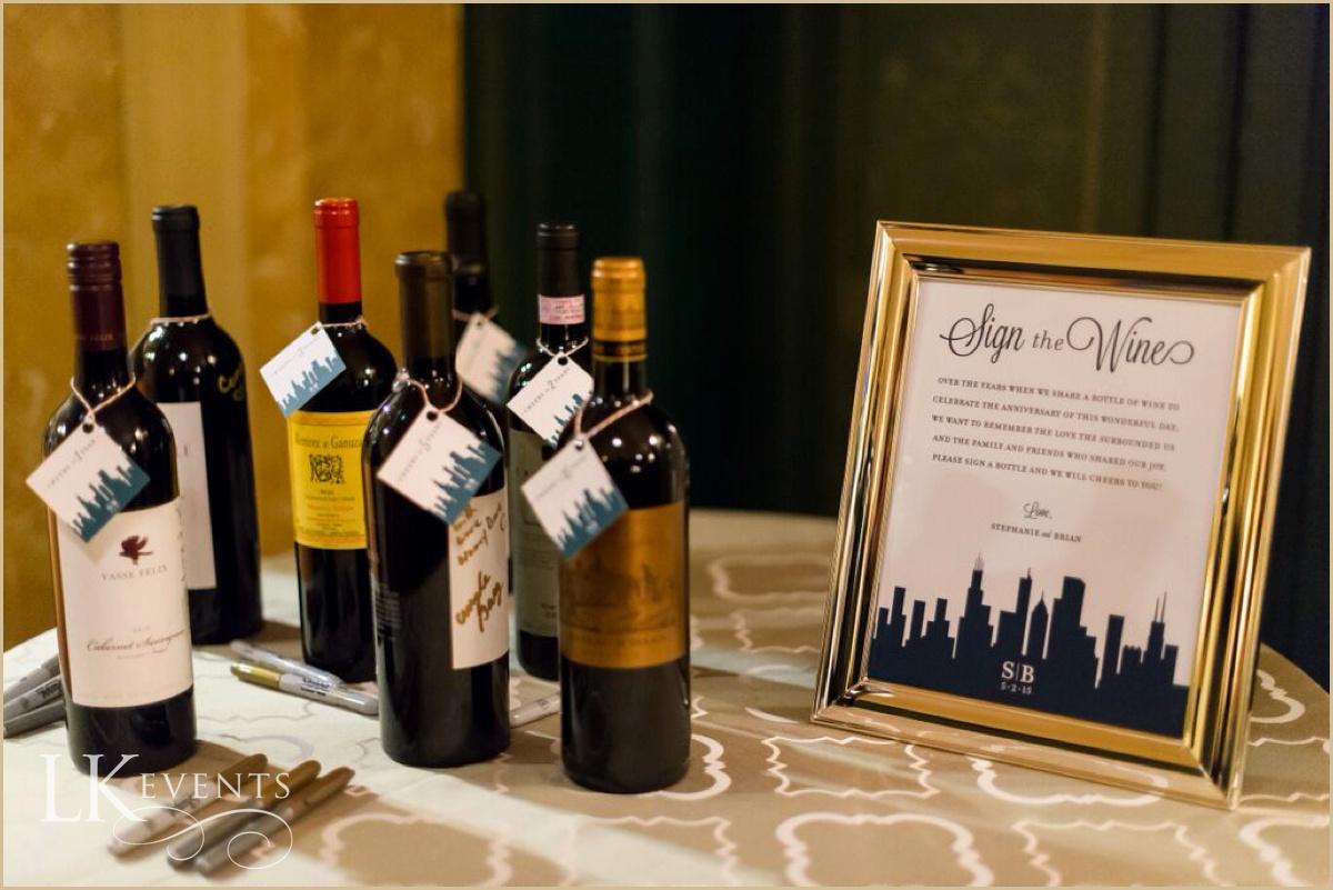 Intercontintental-Chicago-Wedding-Planners_0304