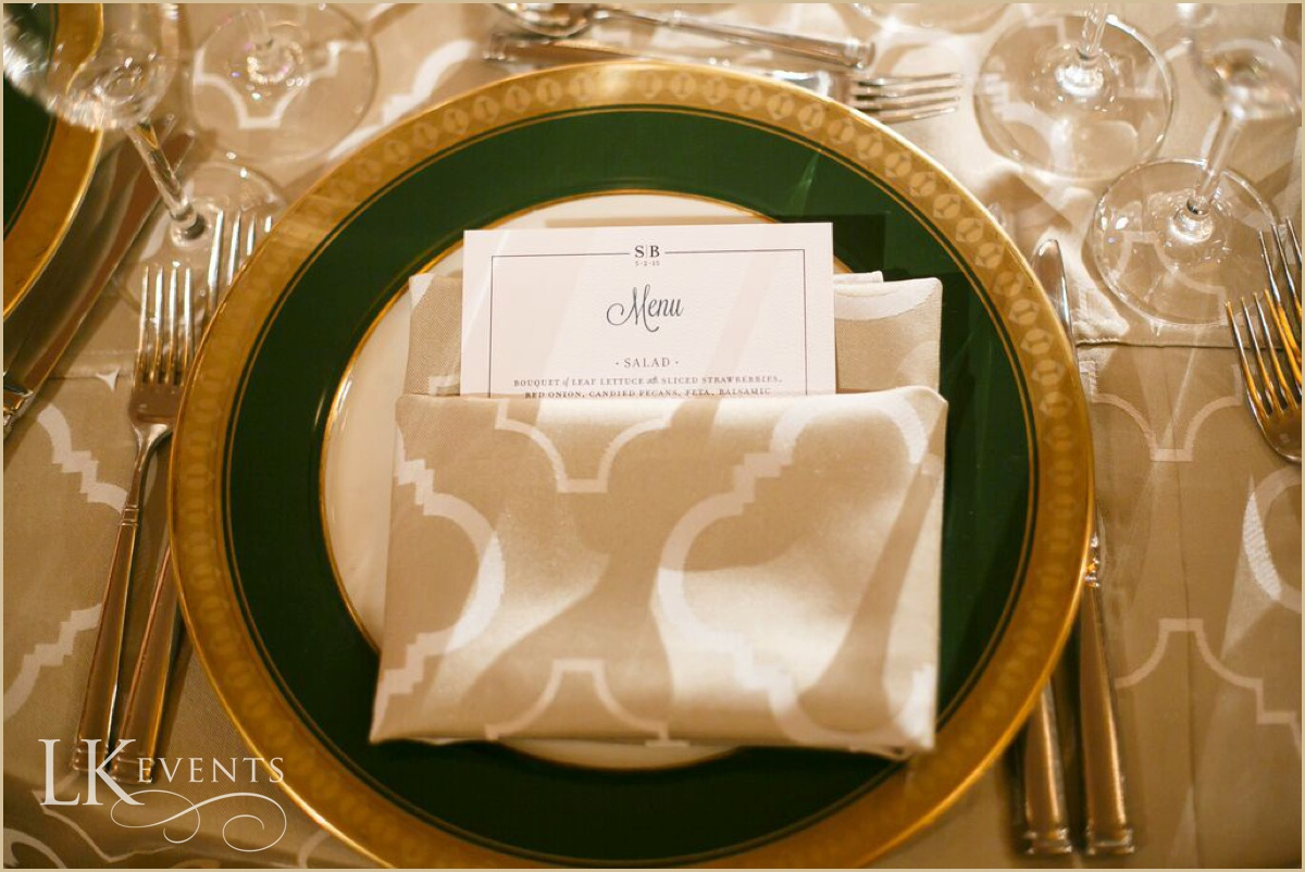 Intercontintental-Chicago-Wedding-Planners_0305