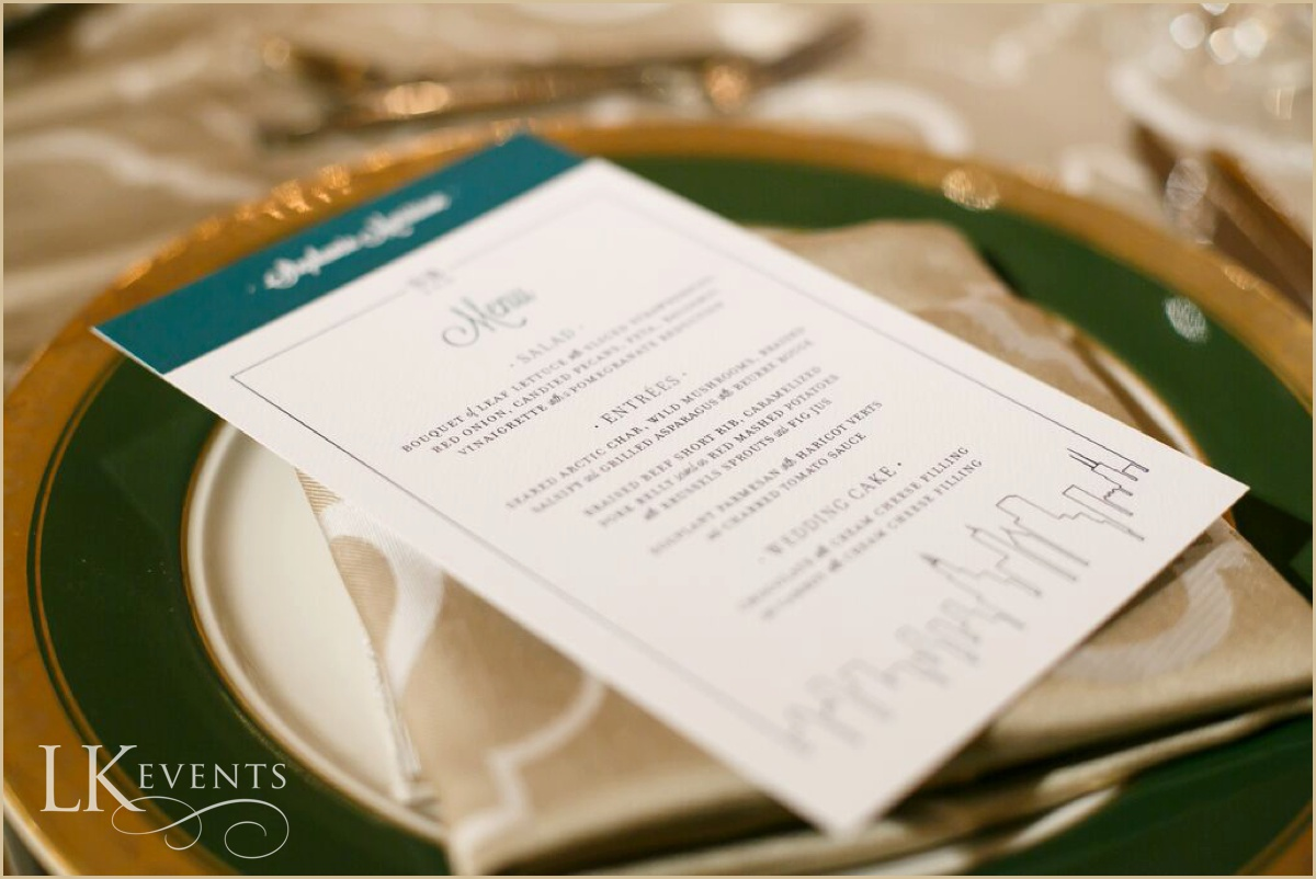Intercontintental-Chicago-Wedding-Planners_0306