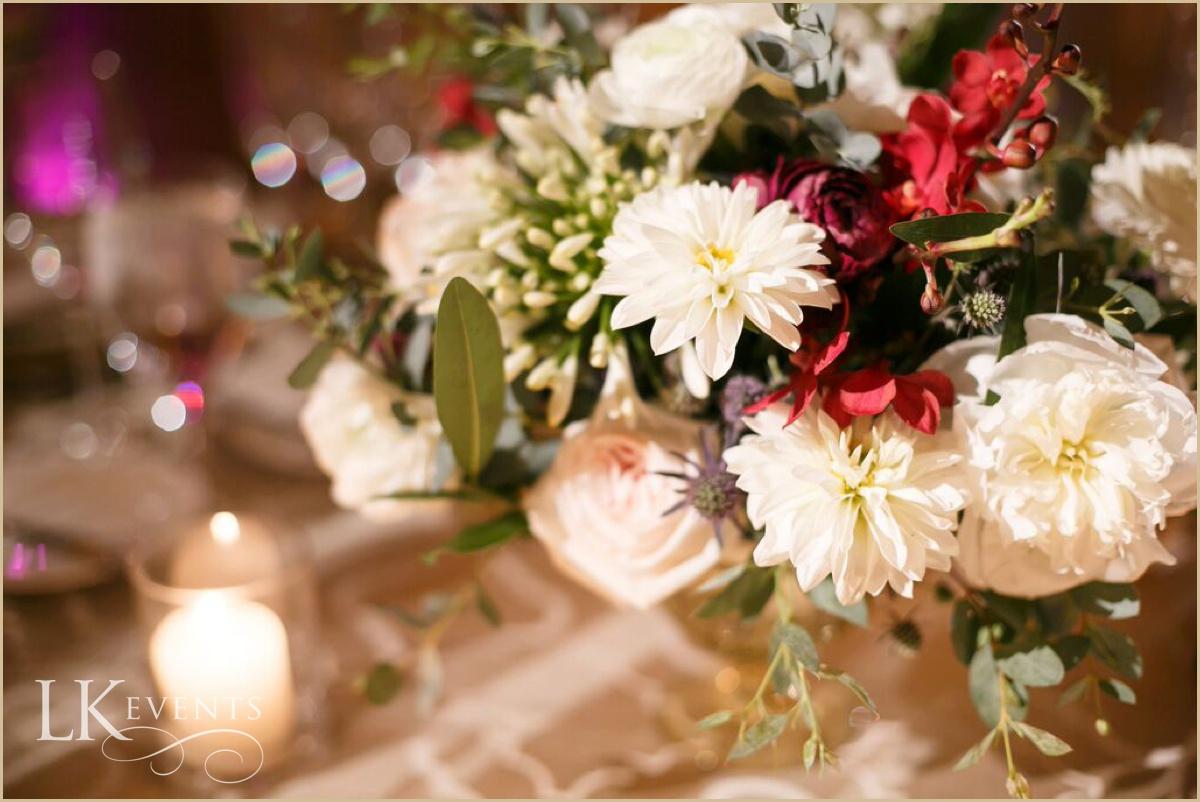 Intercontintental-Chicago-Wedding-Planners_0308