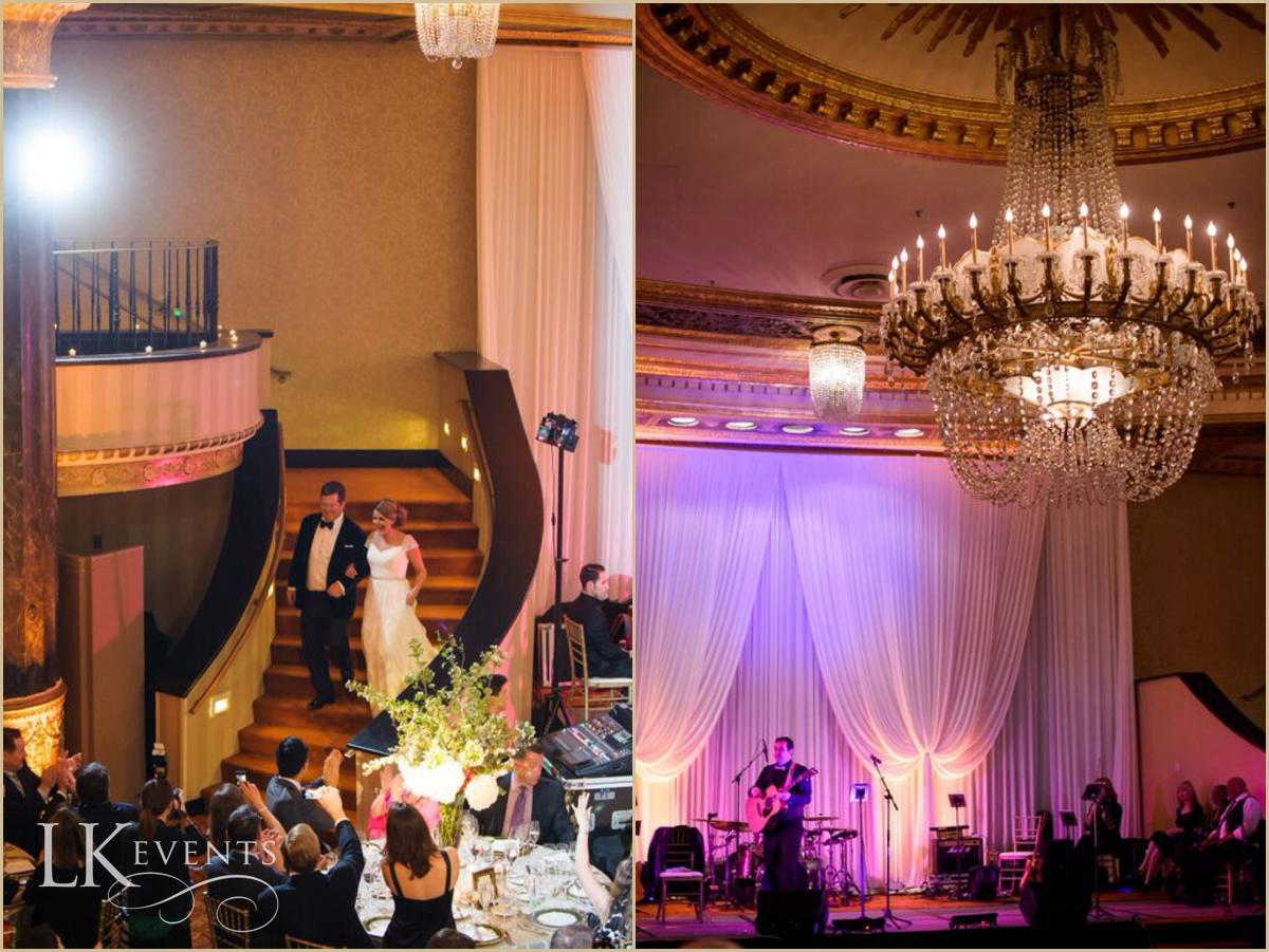 Intercontintental-Chicago-Wedding-Planners_0315