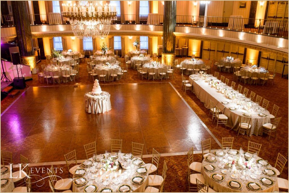 Intercontintental-Chicago-Wedding-Planners_0317