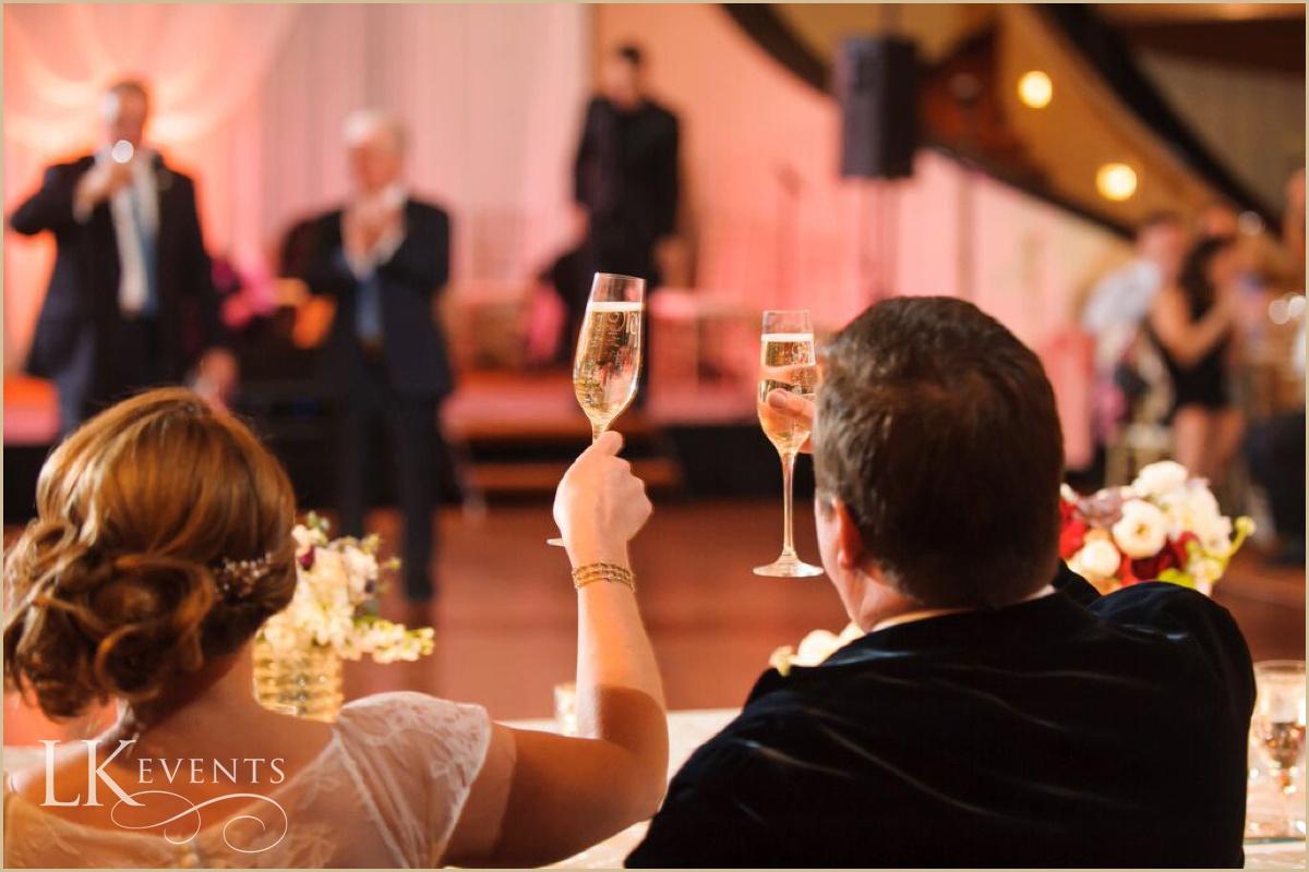 Intercontintental-Chicago-Wedding-Planners_0319
