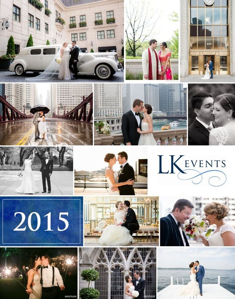 LK-2015-year-in-review