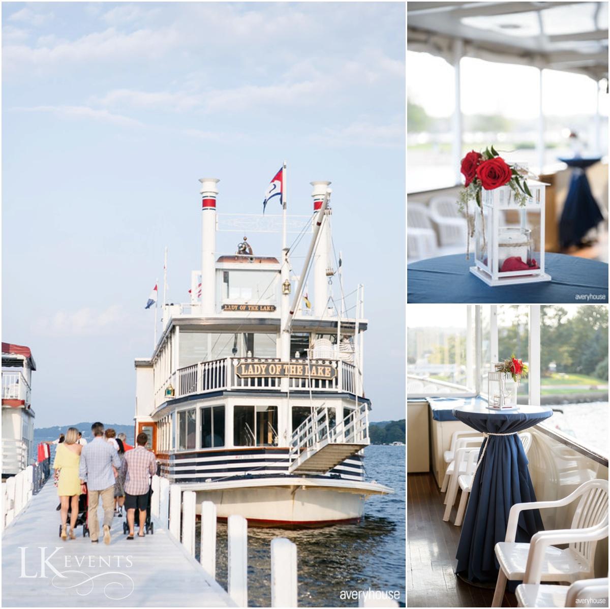 LK-Events-Wedding-Planning-Lake-Geneva_0033