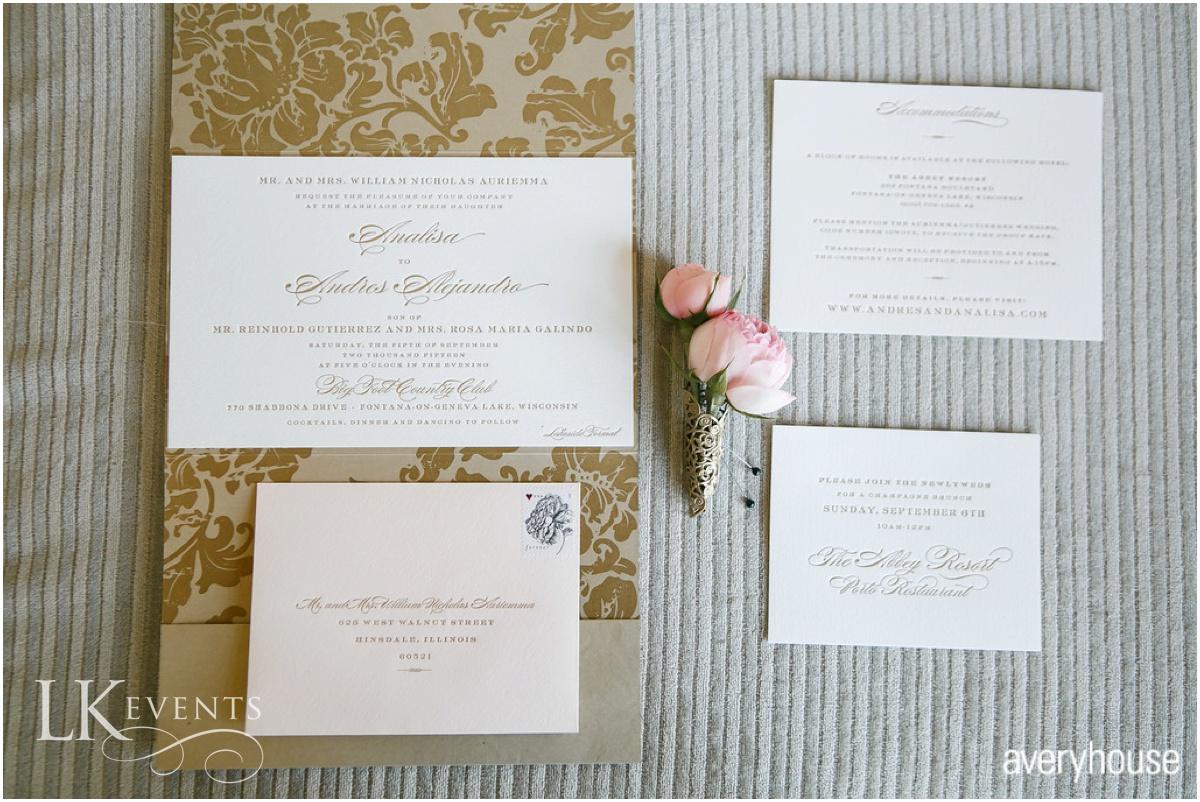 LK-Events-Wedding-Planning-Lake-Geneva_0035