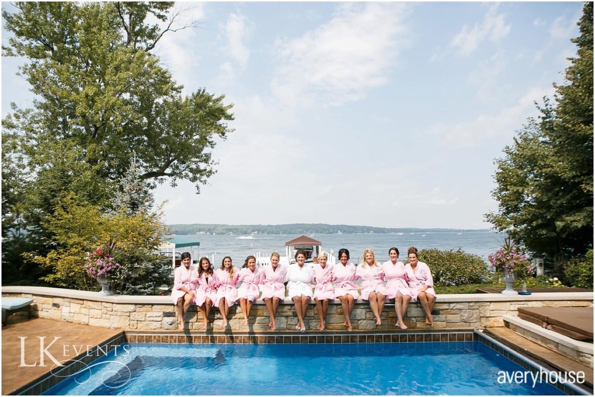 LK-Events-Wedding-Planning-Lake-Geneva_0036