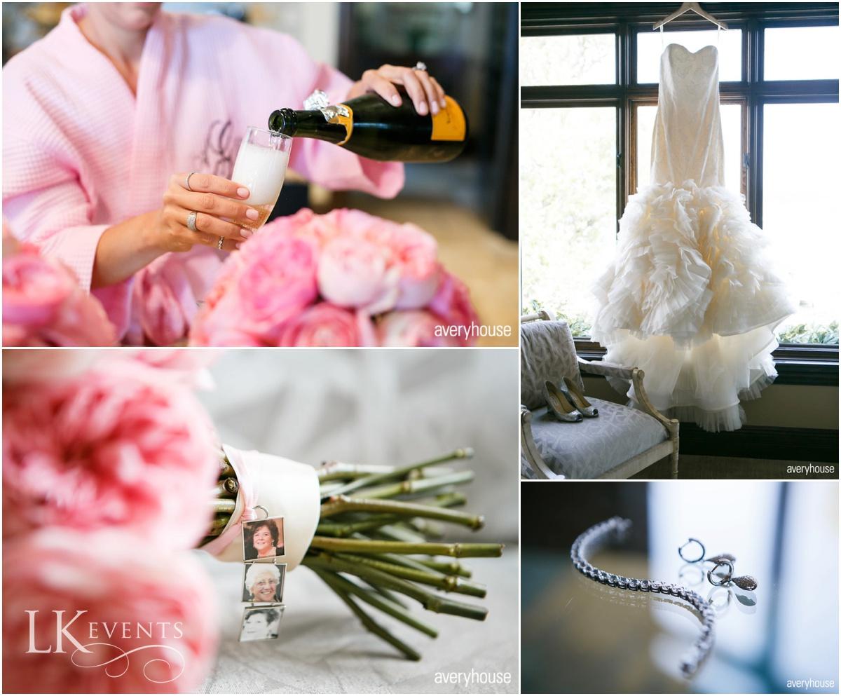 LK-Events-Wedding-Planning-Lake-Geneva_0037