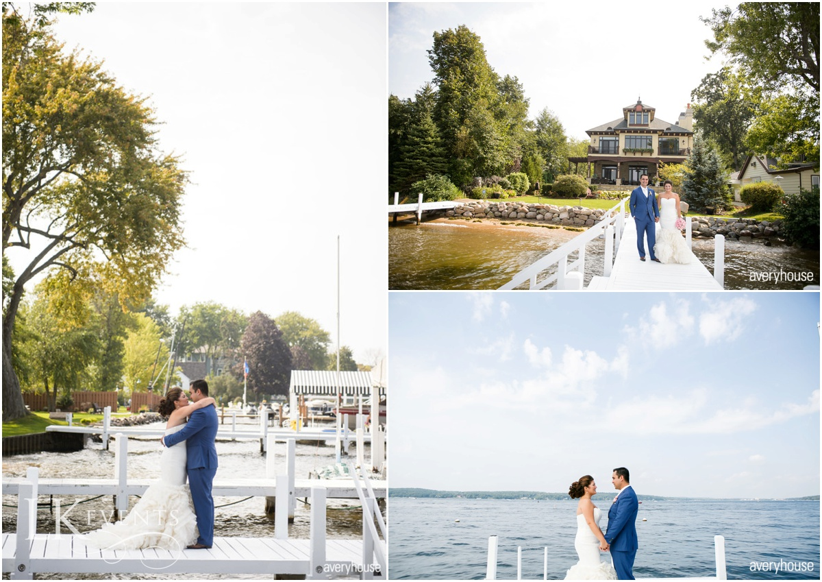LK-Events-Wedding-Planning-Lake-Geneva_0042