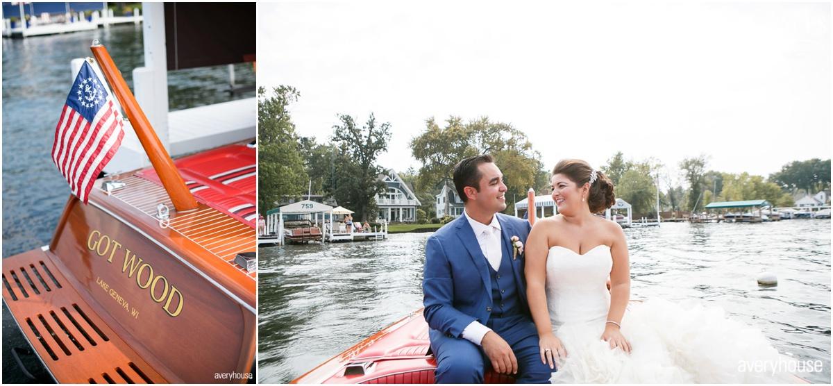 LK-Events-Wedding-Planning-Lake-Geneva_0043