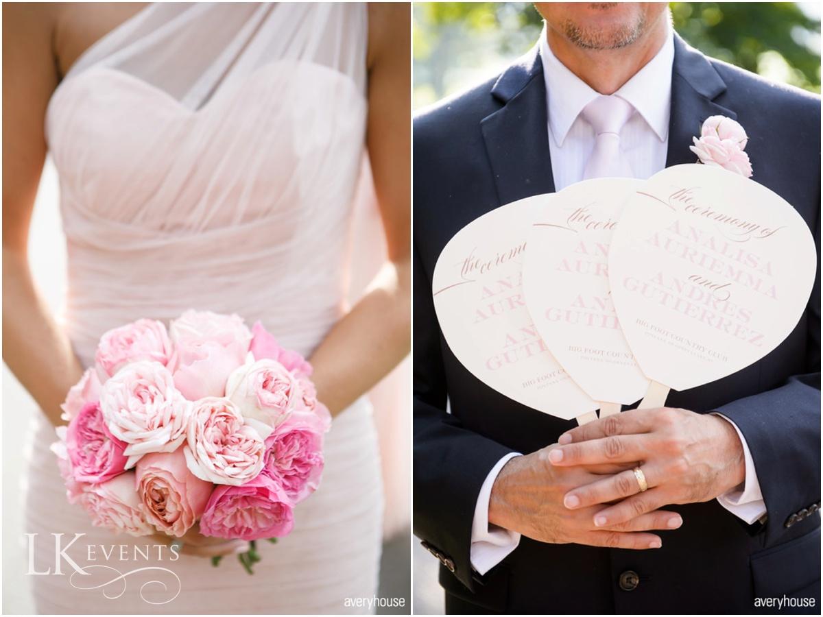 LK-Events-Wedding-Planning-Lake-Geneva_0046