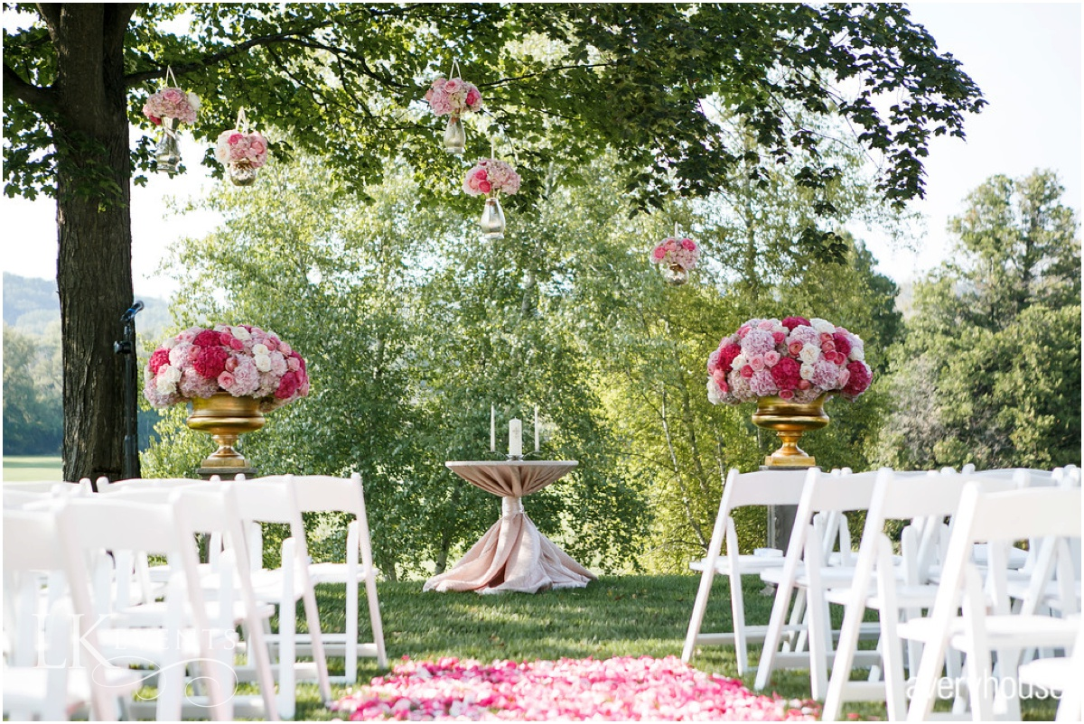 LK-Events-Wedding-Planning-Lake-Geneva_0047