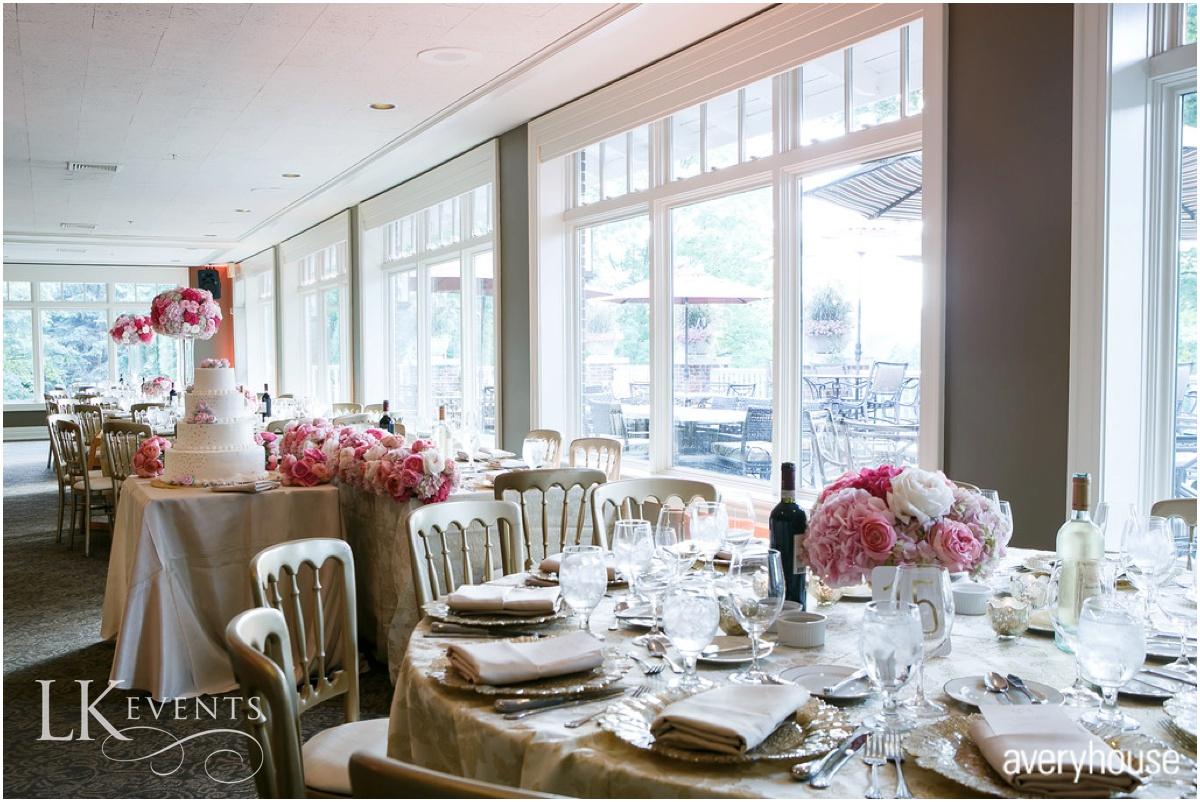 LK-Events-Wedding-Planning-Lake-Geneva_0049