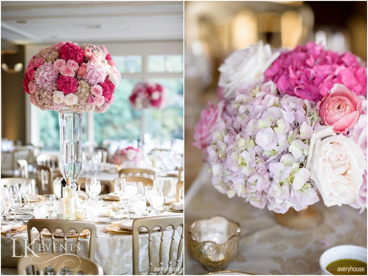 LK-Events-Wedding-Planning-Lake-Geneva_0050