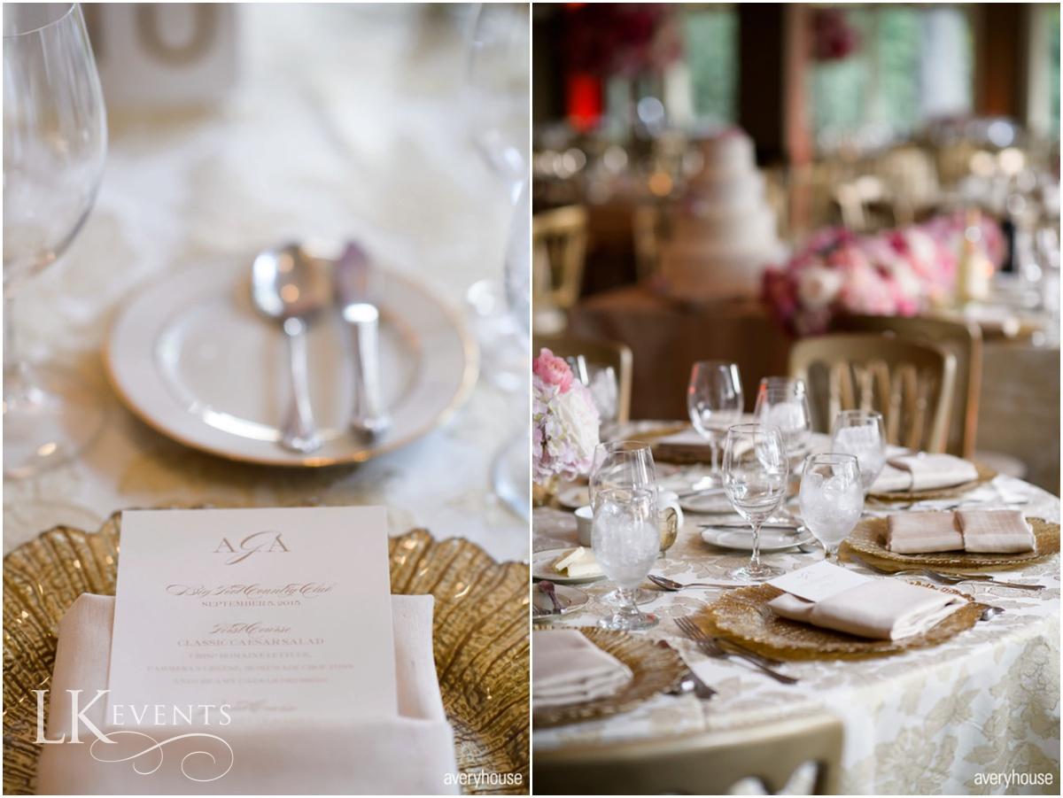 LK-Events-Wedding-Planning-Lake-Geneva_0051