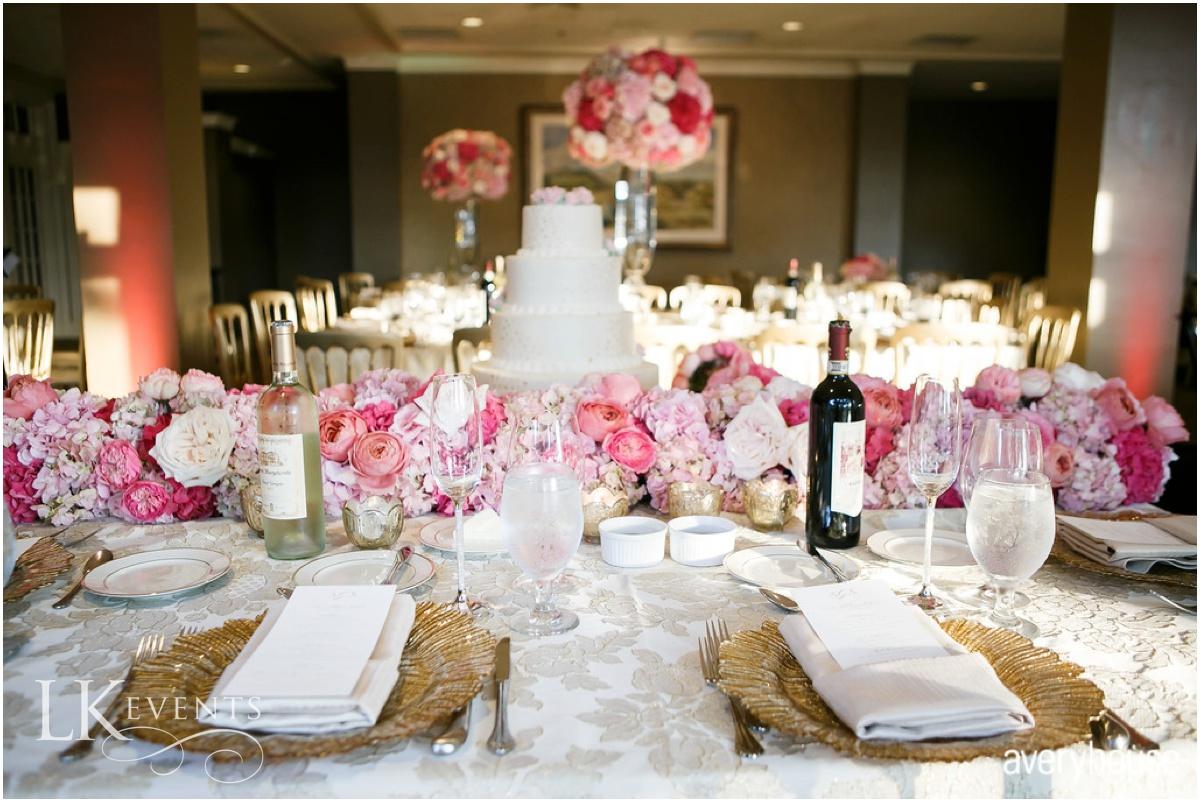 LK-Events-Wedding-Planning-Lake-Geneva_0052
