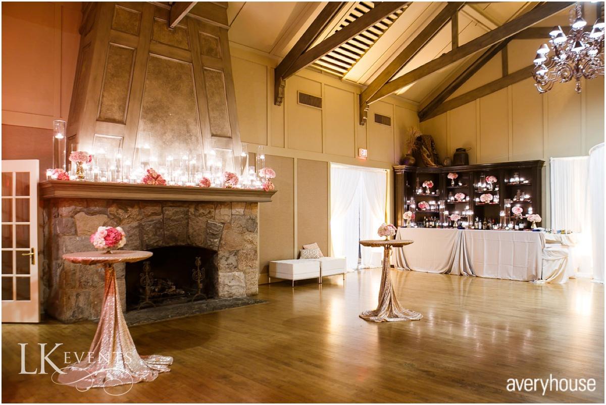LK-Events-Wedding-Planning-Lake-Geneva_0053