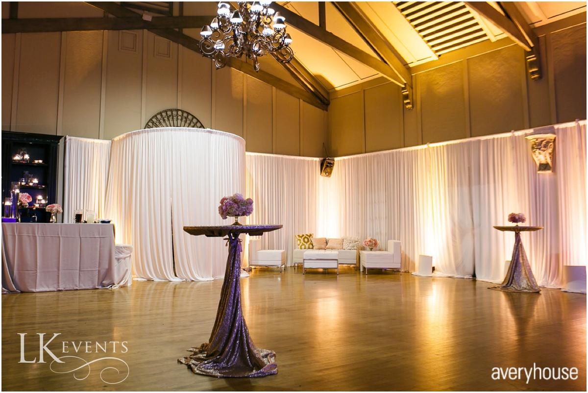 LK-Events-Wedding-Planning-Lake-Geneva_0054