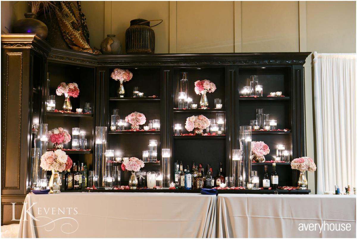 LK-Events-Wedding-Planning-Lake-Geneva_0055