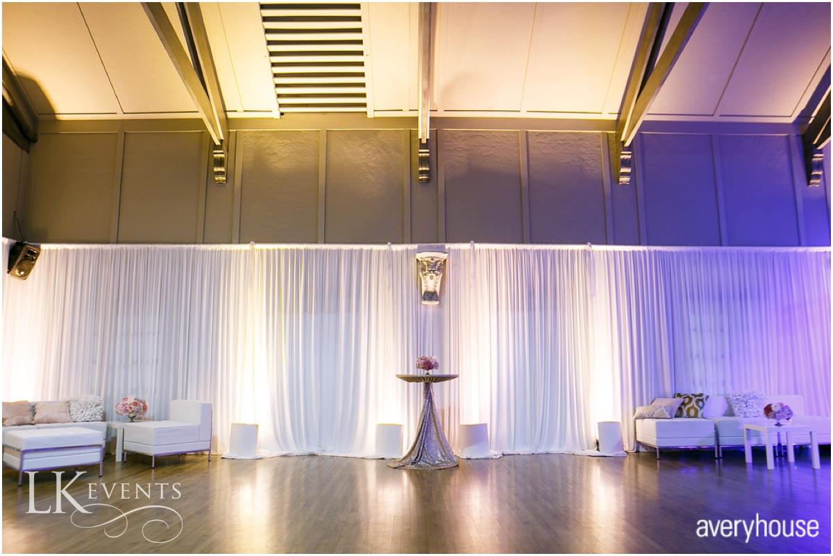 LK-Events-Wedding-Planning-Lake-Geneva_0056