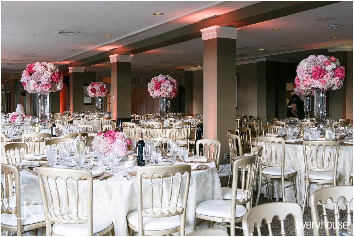 LK-Events-Wedding-Planning-Lake-Geneva_0057