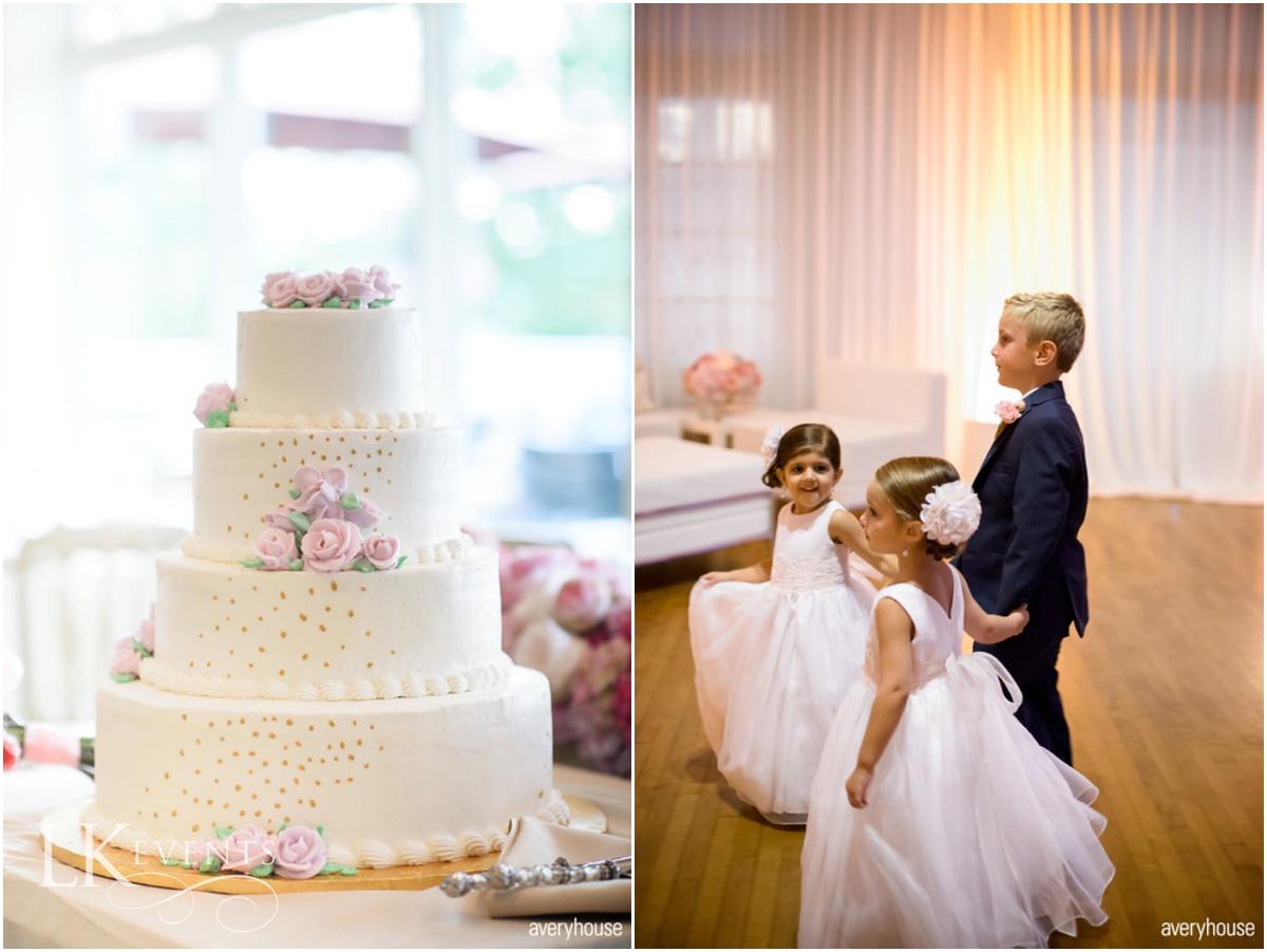 LK-Events-Wedding-Planning-Lake-Geneva_0058