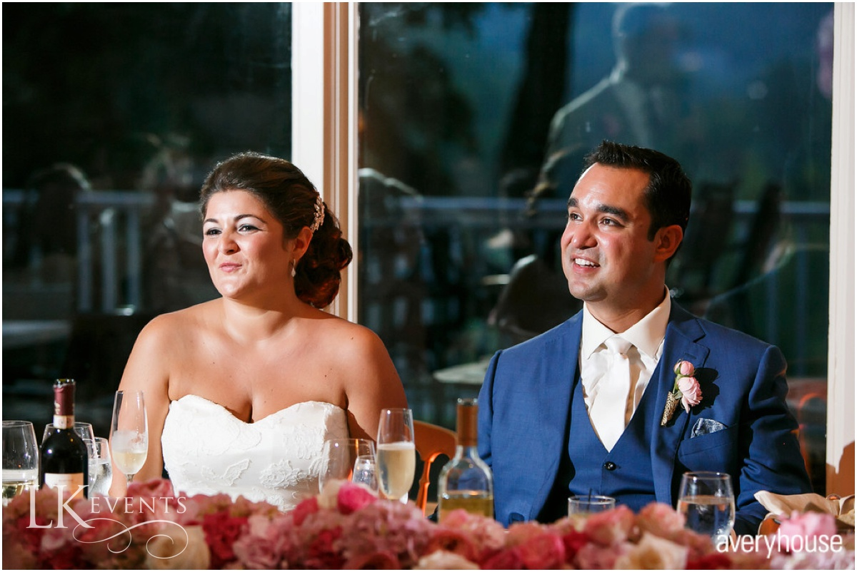 LK-Events-Wedding-Planning-Lake-Geneva_0059