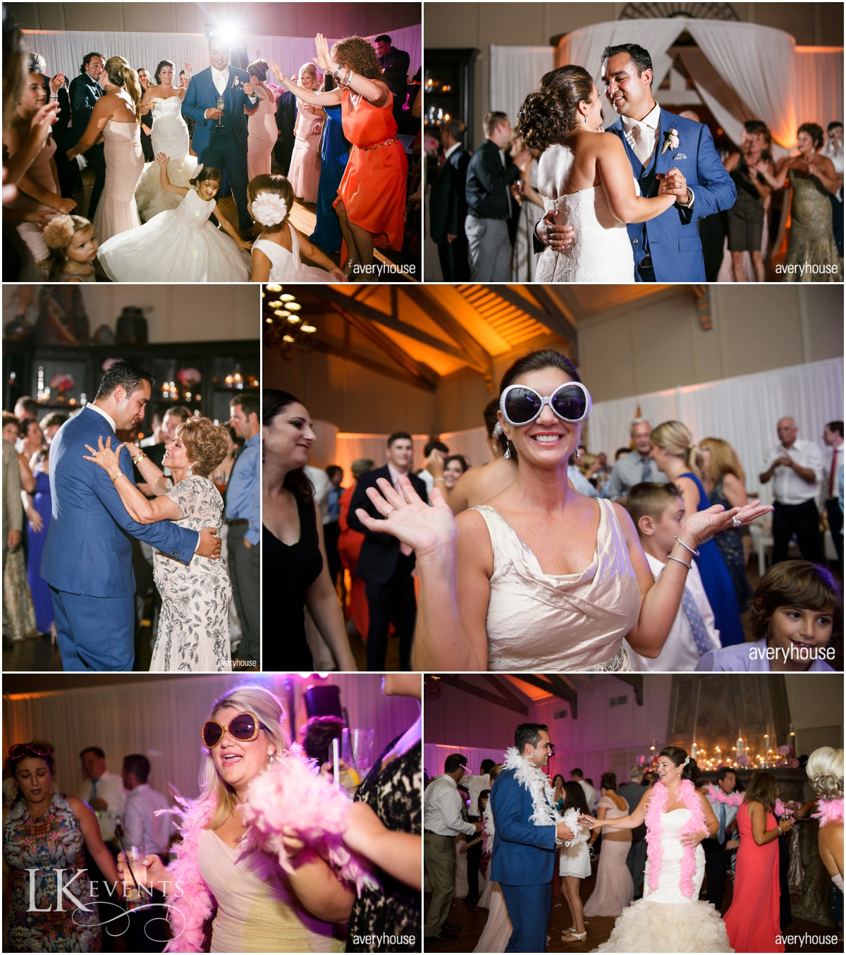 LK-Events-Wedding-Planning-Lake-Geneva_0061