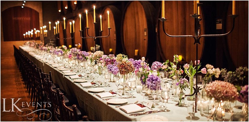 Wedding Rehearsal Dinner Ideas.Lk Events Rehearsal Dinner Ideas Lk Events Llc