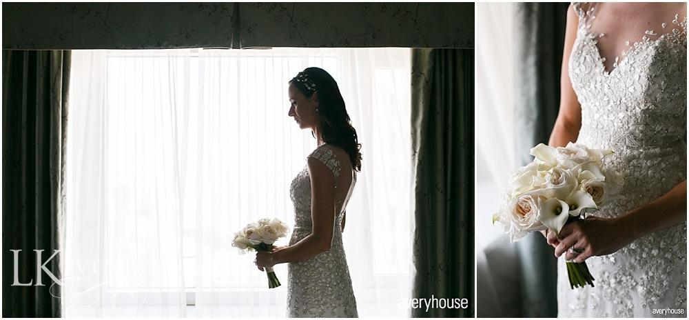 Chicago-Saddle-Cycle-Club-Chicago-Wedding-Planning_0365