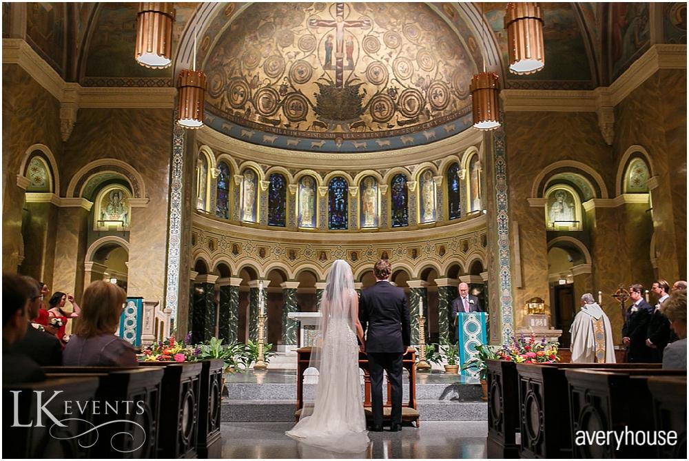 Chicago-Saddle-Cycle-Club-Chicago-Wedding-Planning_0368