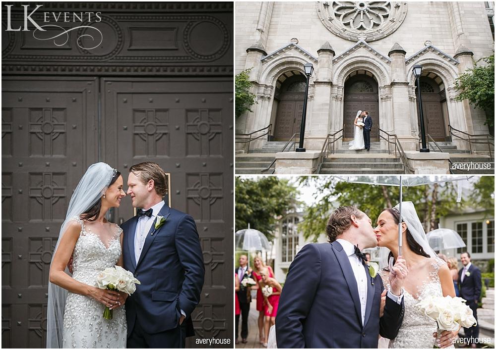 Chicago-Saddle-Cycle-Club-Chicago-Wedding-Planning_0369