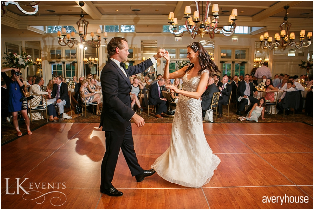 Chicago-Saddle-Cycle-Club-Chicago-Wedding-Planning_0382