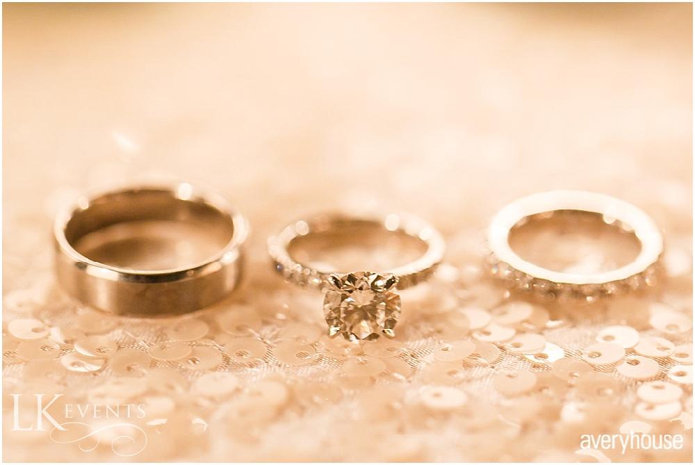 Chicago-Saddle-Cycle-Club-Chicago-Wedding-Planning_0385