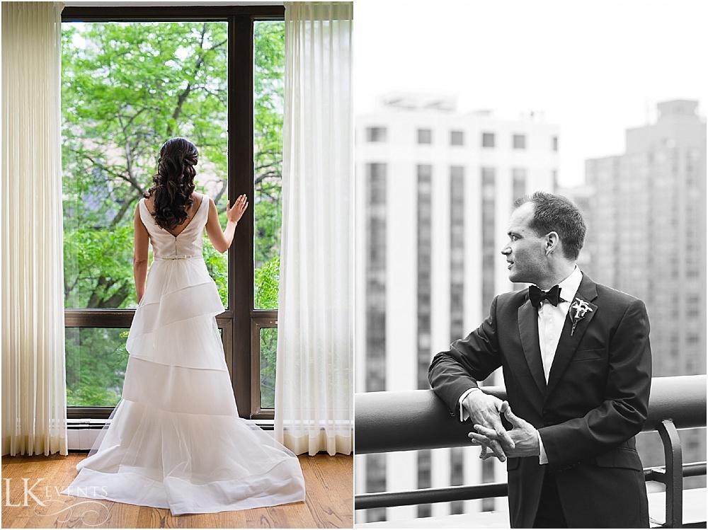 IreneRich-2015-Chicago-Wedding-Planning_0060