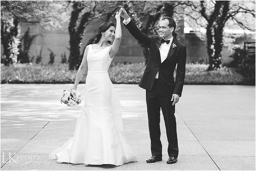 IreneRich-2015-Chicago-Wedding-Planning_0061