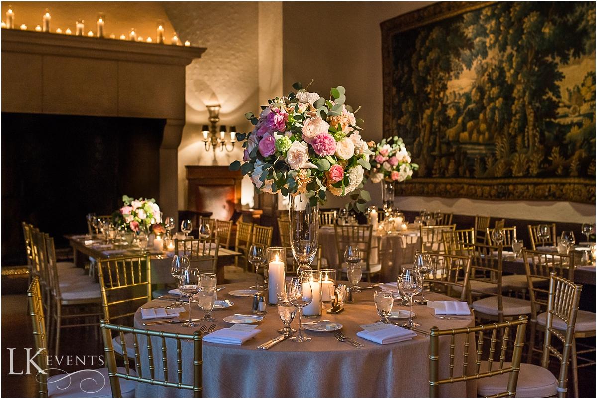 IreneRich-2015-Chicago-Wedding-Planning_0359