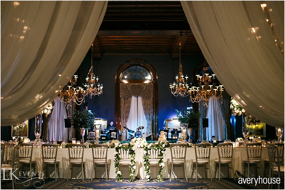 Elegant-Summer-Wedding-Union-League-Chicago-Wedding-Planning-LK-Events_0444