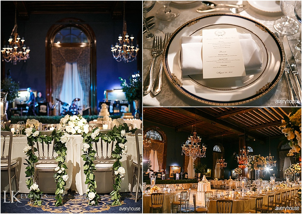 Elegant-Summer-Wedding-Union-League-Chicago-Wedding-Planning-LK-Events_0445