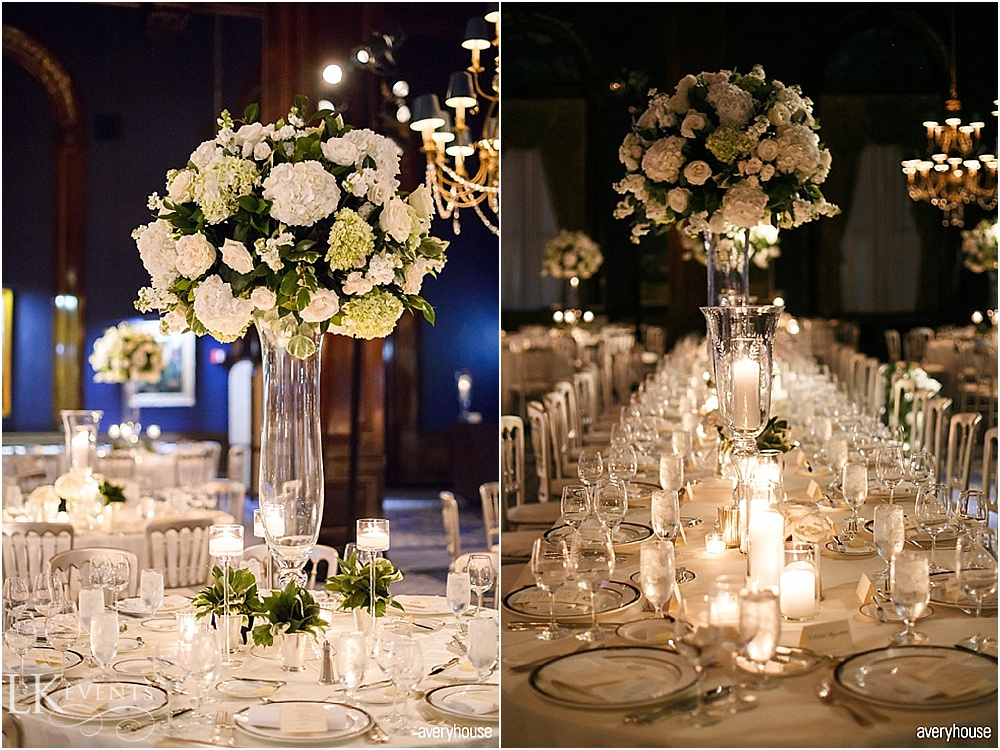 Elegant-Summer-Wedding-Union-League-Chicago-Wedding-Planning-LK-Events_0448