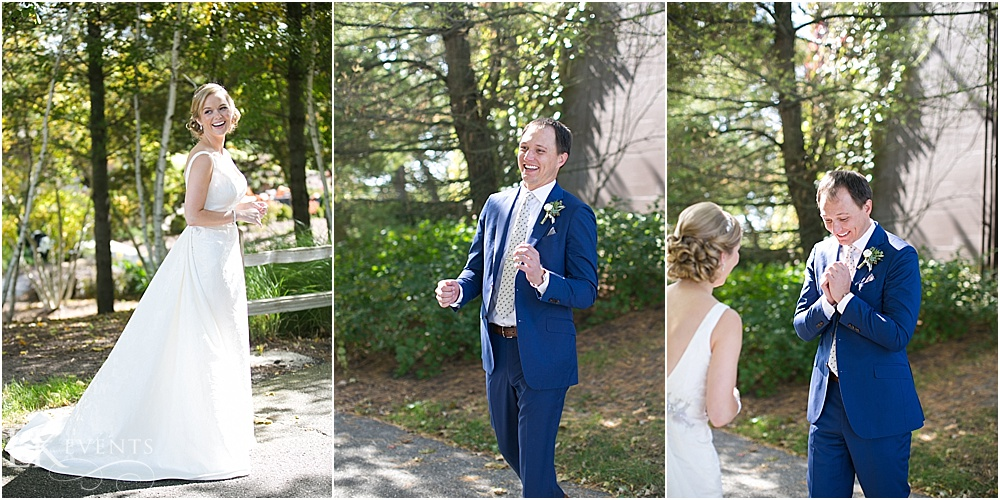 View More: http://christytylerphotography.pass.us/mollie-dave