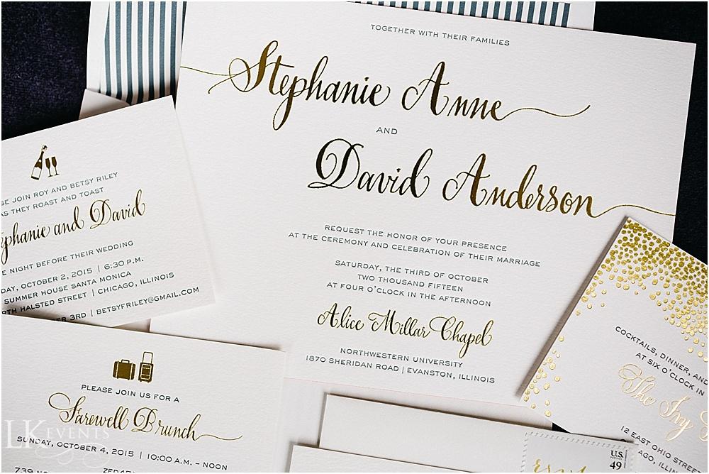 StephanieDavid-Ivy-Room-Chicago-Wedding-Planning_0070