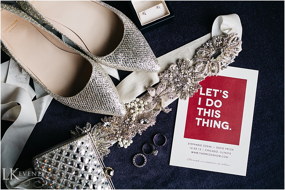 StephanieDavid-Ivy-Room-Chicago-Wedding-Planning_0071