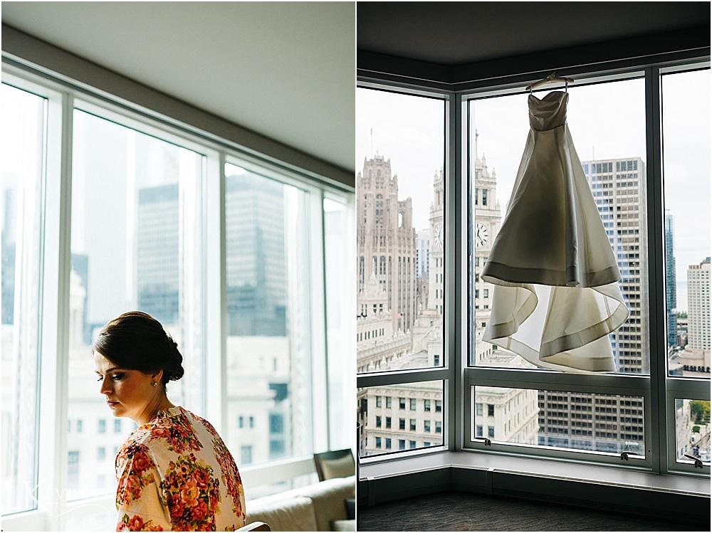 StephanieDavid-Ivy-Room-Chicago-Wedding-Planning_0072